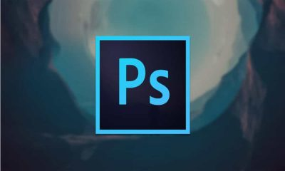 How To Transform JPEG To PNG In Photoshop By Removing The Background