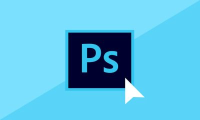 How to Create Transparent Background Image in Adobe Photoshop