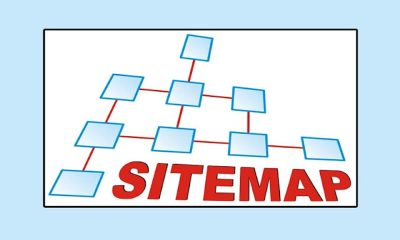How To Add Sitemap In Blogger & How To Submit Sitemap In Search Console