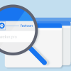 How To Change/Upload Favicon on Blogger
