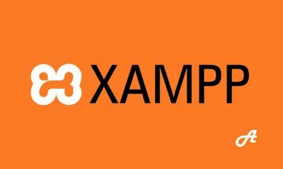 How To Change The XAMPP Server Port In Windows 10