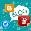 How To Delete/Restore Blogger Blog