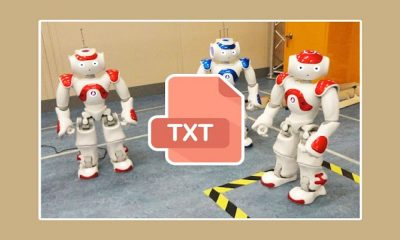 How To Add & Test Custom Robots Txt On Blogger