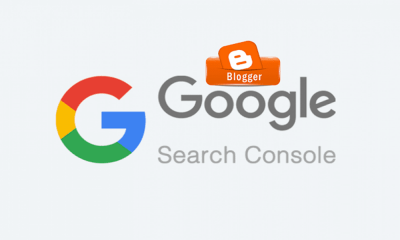 How To Configure Google Search Console On Blogger