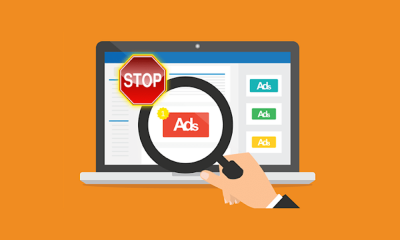 How To Disable/Turn-Off Google Adsense Auto Ads