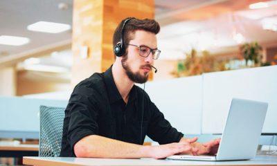 Become A General & Legal Professional Transcriptionist