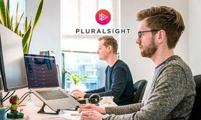 Pluralsight: Best Affiliate Program