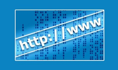 How To Redirect Naked Domain To WWW If Your Domain Hosting Doesn't Provide DNS Hosting