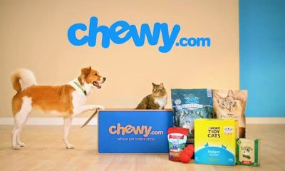 Best Online Pet Store In US For Buying Pet Food, Products, Supplies