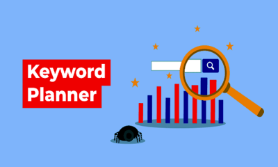 How To SignUp & Use Free Google Keyword Planner