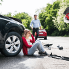 Best Car Insurance Companies In The United States