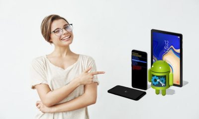 Download Best Android OS Repair Tool For Windows