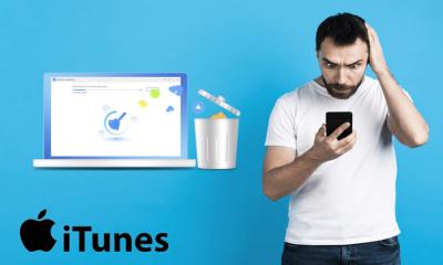 Download Best iTunes Repair Tool For Windows