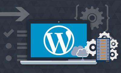 How To Install WordPress On Web Hosting Via cPanel