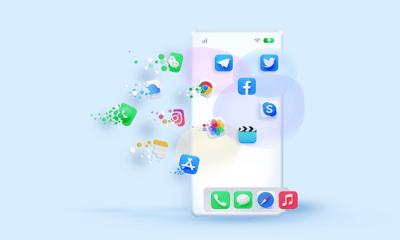 Download Best iPhone Data Eraser Tool