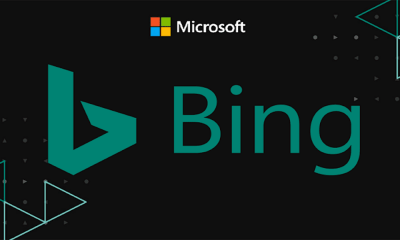 Connect Website To Bing Webmaster Tools