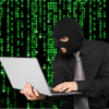 Protect Your Computer & Email From Hacking