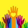 Best Fundraising Charity WordPress Themes
