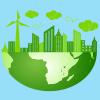 Best Nonprofit Environment WordPress Themes