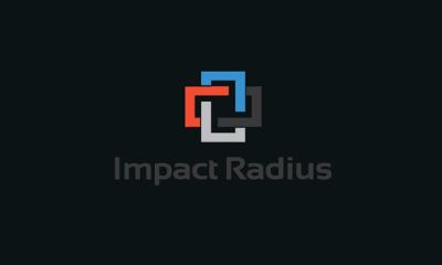 how to sign up impact radius