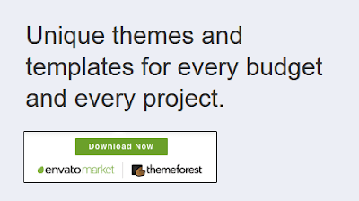 Download Best responsive website themes and templates