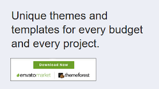 Download Best responsive website themes and templates 1