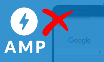 How To Completely Disable AMP in WordPress