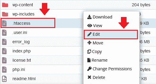 How To Completely Disable AMP in WordPress 6