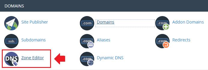 Migrate Custom Domain Blogger Blog To WordPress 2