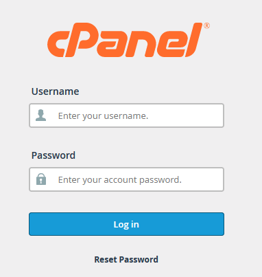 how to enable https redirect in cpanel 3